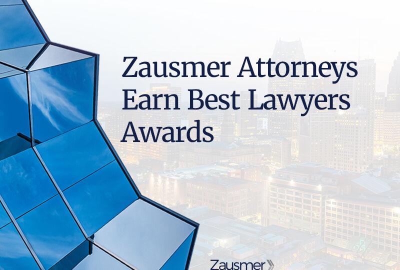 2021-best-lawyers-awards-newscard