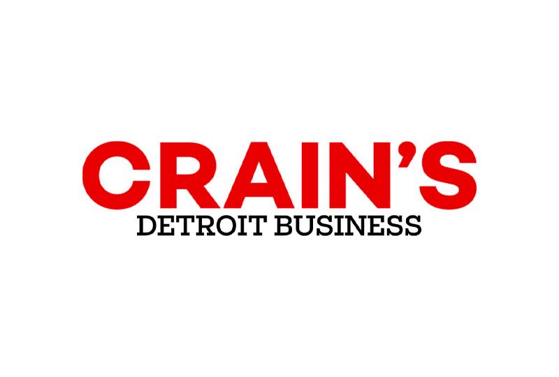 crains_business_2021