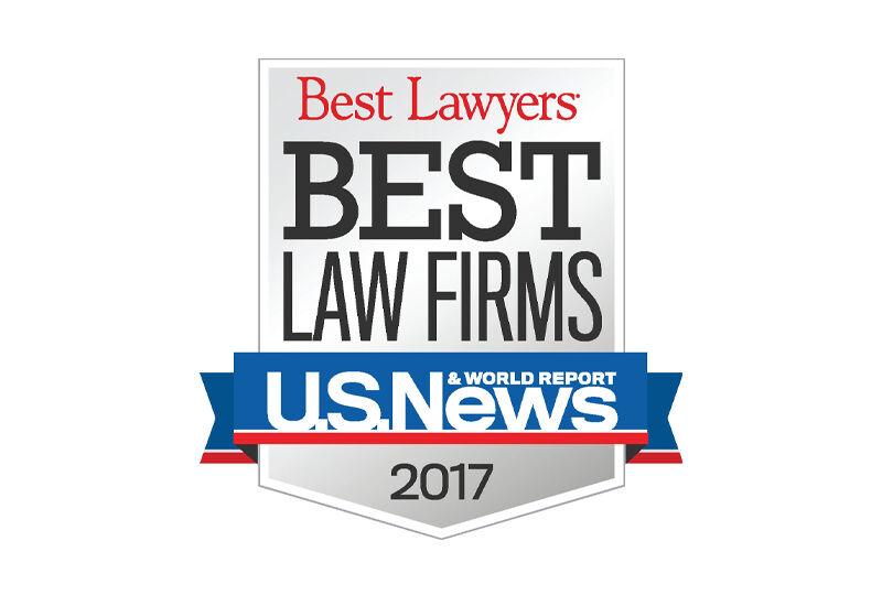 best-lawyers_2017