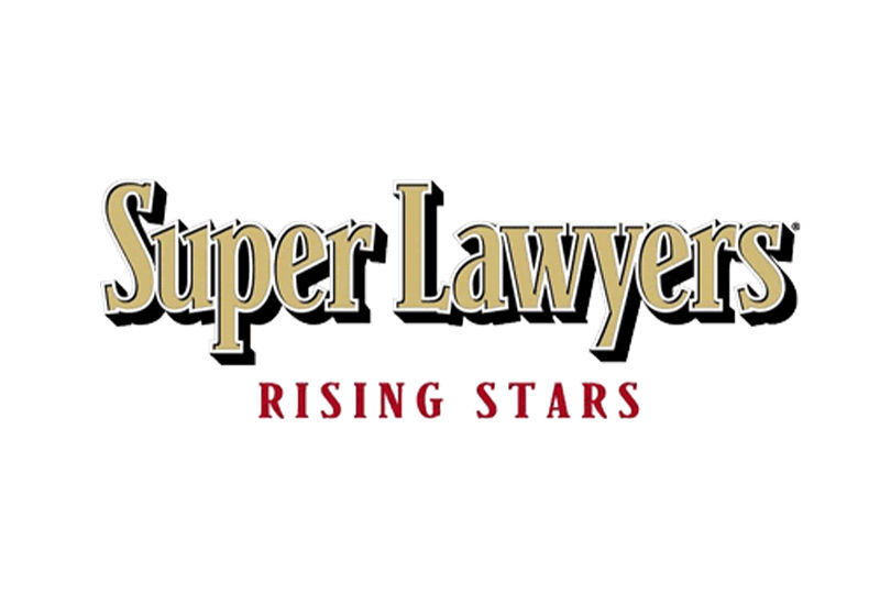 super-lawyers-rising-stars