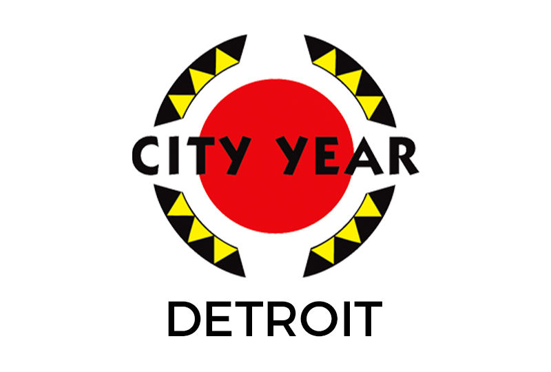 city-year-detroit