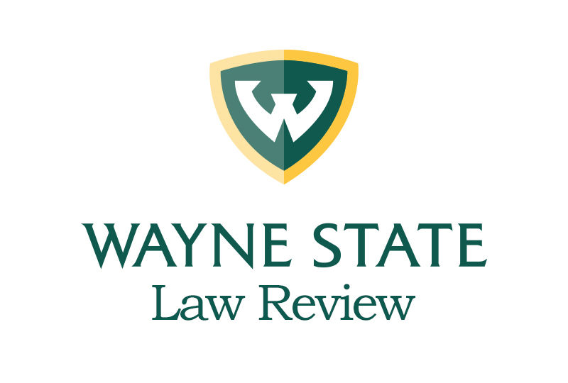 wayne-state-law-review