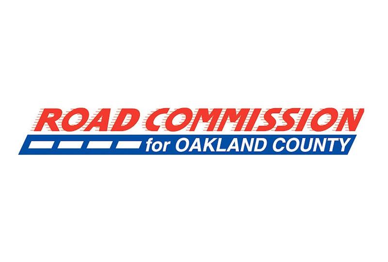 road-comm-OC