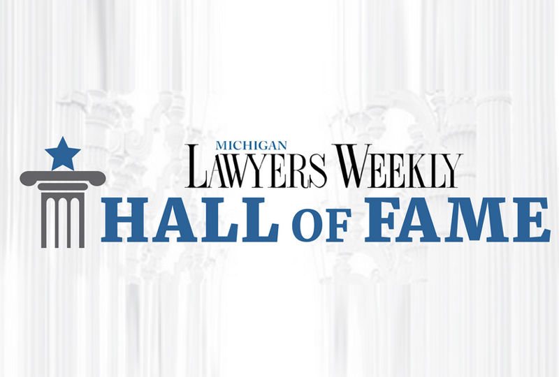 mi-weekly-hall-of-fame
