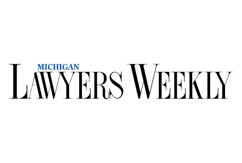 mi-lawyers-weekly