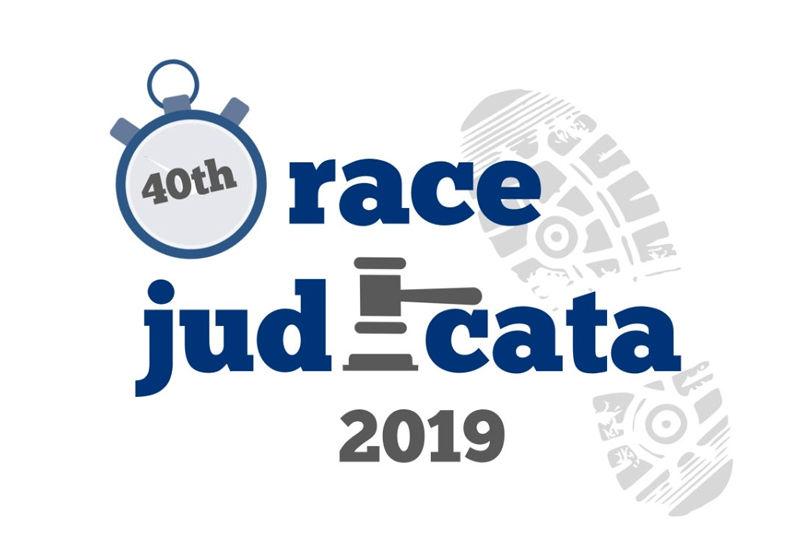 40th-judicata