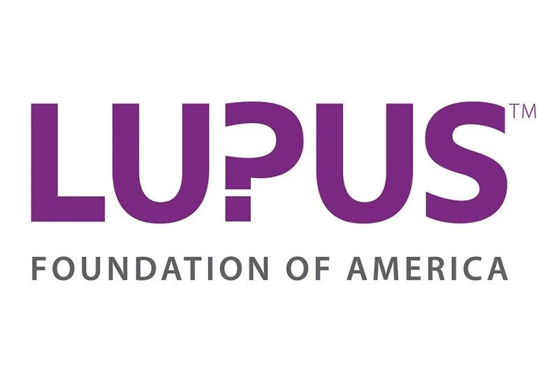 lupus-found