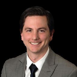 Scott Assenmacher