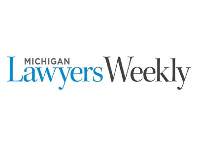 mi_lawyers_weekly_news