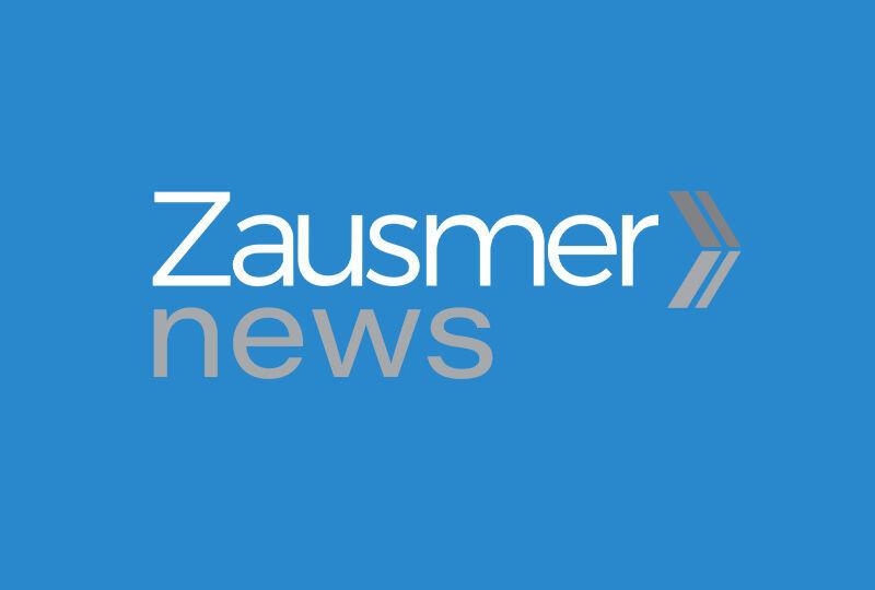 zausmer-news-bby-blue