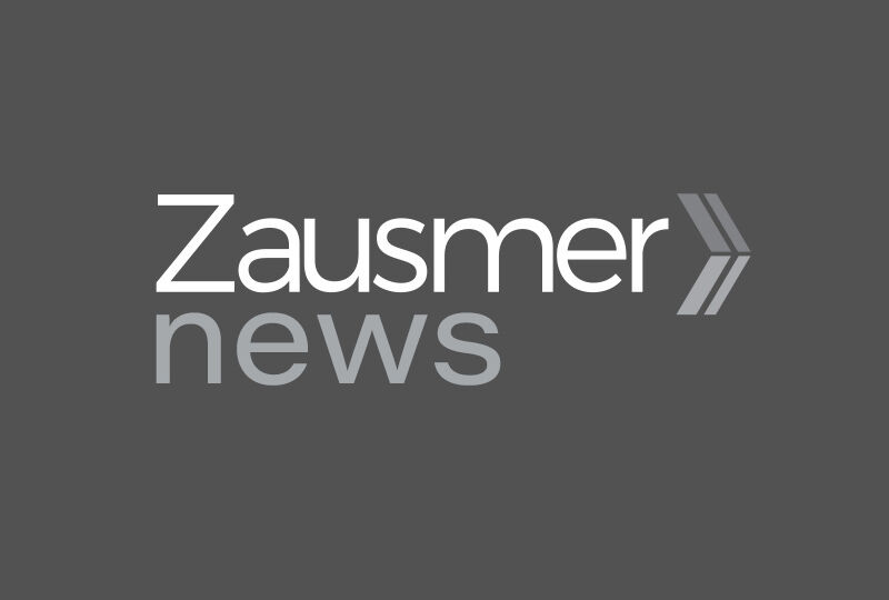 zausmer-news-gray