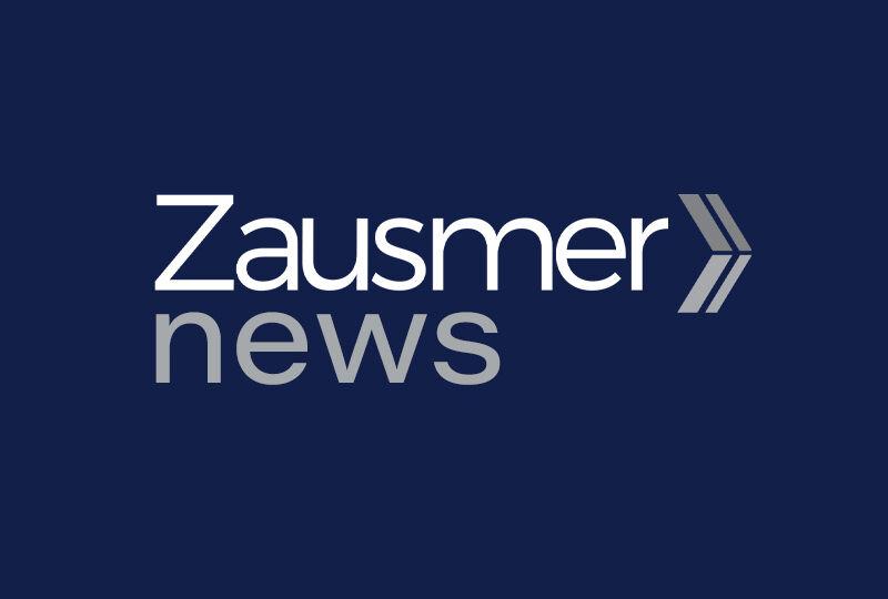 zausmer-news-blue
