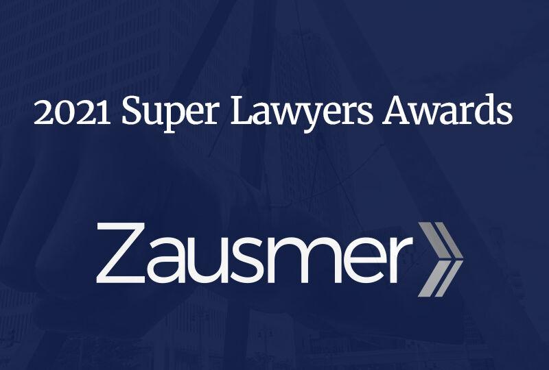 super-lawyers-news-card