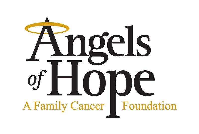 angels-of-hope