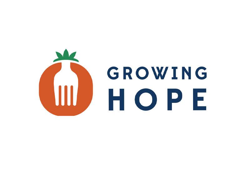 growing-hope