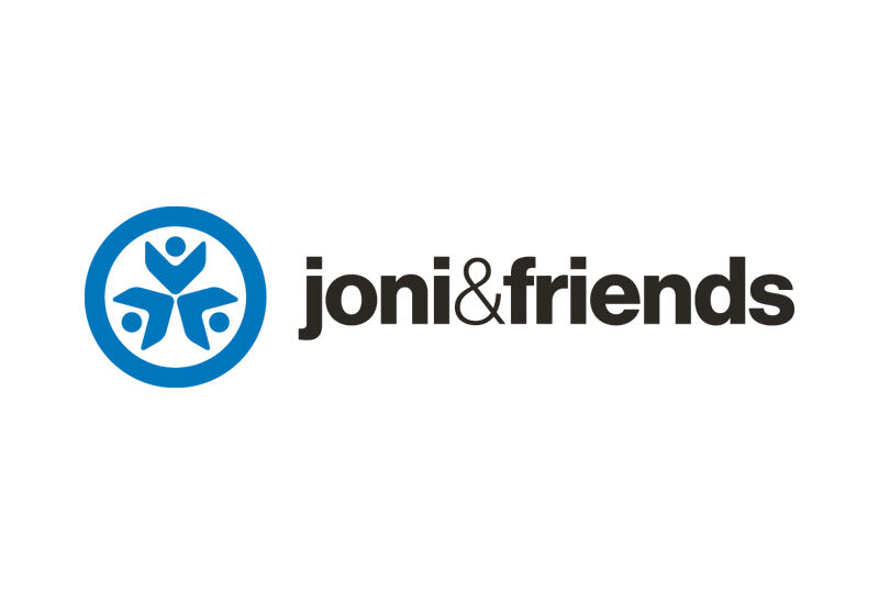 joni_friends