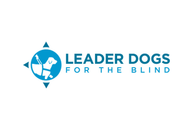 leader-dogs