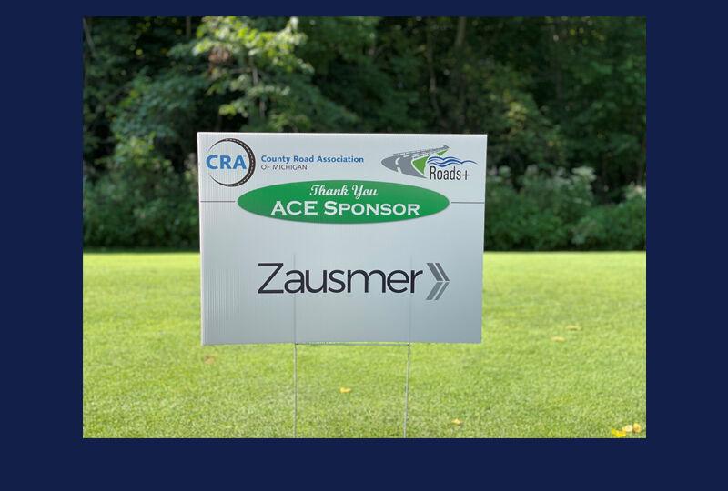 2021_golf