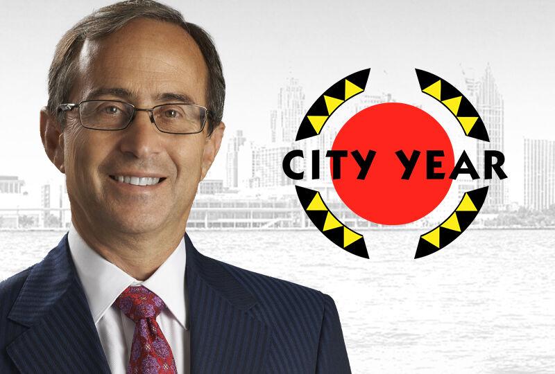 news-city-year