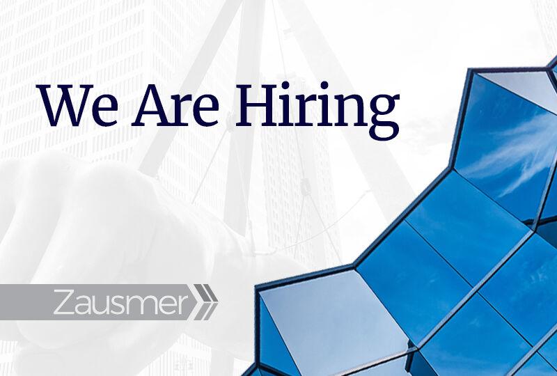 we-are-hiring_ftr