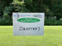 Golf Sponsor (1)