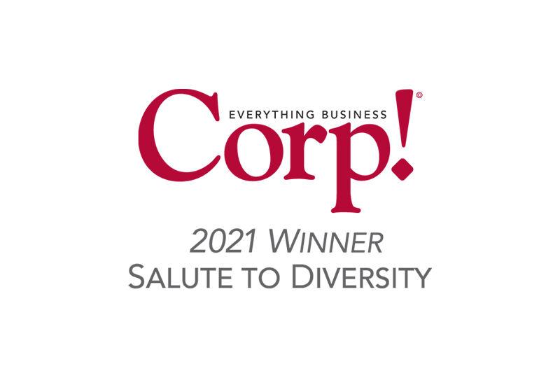 corp-2021-honor-news-block